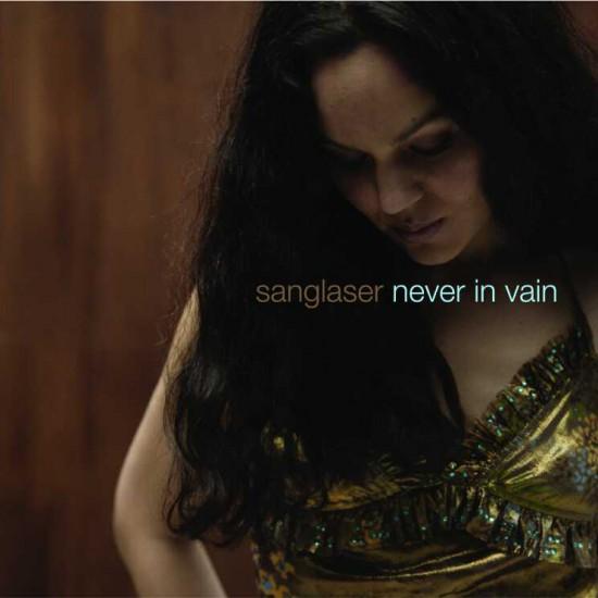 Never in Vain (2005)